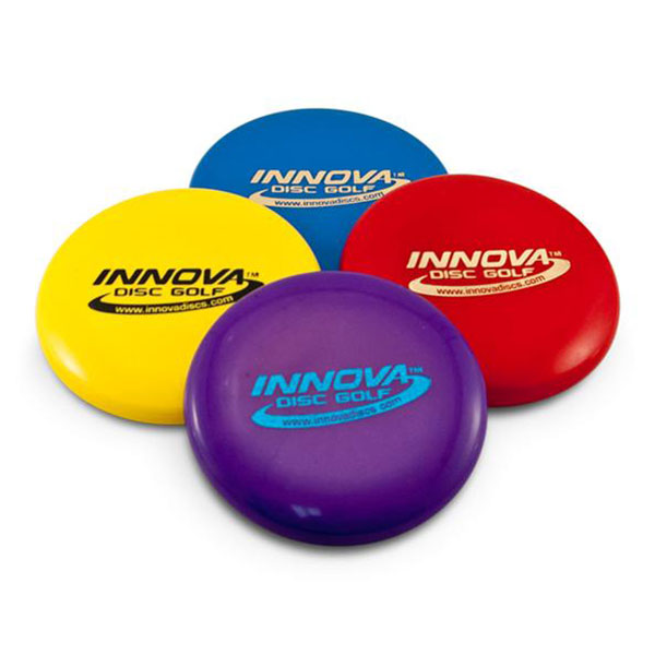 Innova Mini marker disc