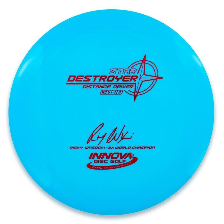 destroyer_star_template_blue_top_1x1-720×720-7310e118-8579-4964-abbe-d5a799e13c4f