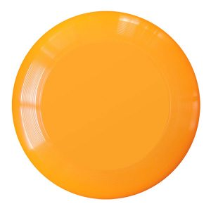 Discmania Blanco Disc Citrus