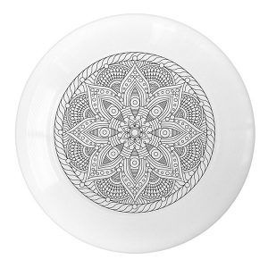 Frisbeewinkel-Mandala-ultimate-disc-