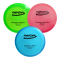 Innova Starter Set Disc Golf