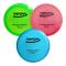 Innova Starter Set Disc Golf