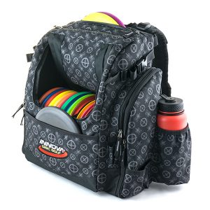 Innova Super Hero Backpack