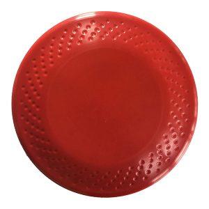 K9 HBR PRO C-Model Bite Resistant Dogfrisbee