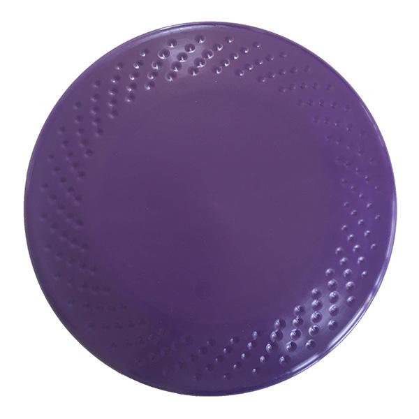 K9 SBD C-Model Standard Dogfrisbee purple