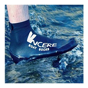 Vincere boat socks