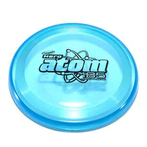 Hero Super Atom Candy Soft 185 blauw