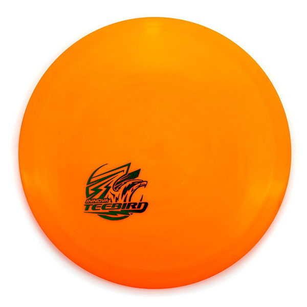 Innova Star Teebird mini print series
