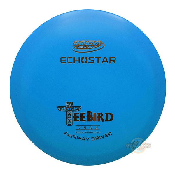 Innova Star Echo Teebird