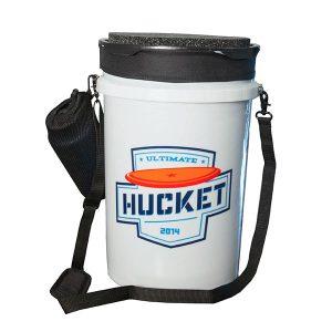 Hucket Bucket 2.0