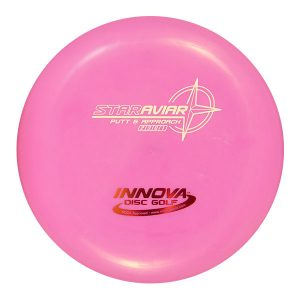 Innova Star Aviar Putter