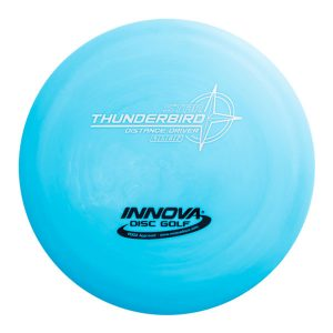 Frisbeewinkel-Innova-Star-Thunderbird