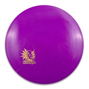 Innova Star Thunderbird mini print series