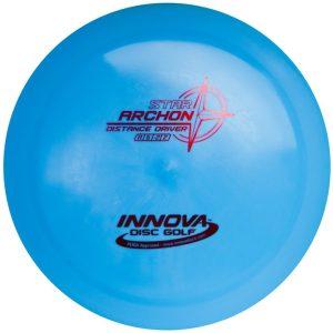 Innova-Star-archon-frisbeeshop-buy a disc-golf-frisbee