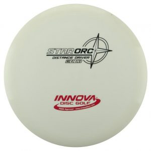 Star-Orc-disc golf frisbeeshop-buy a disc-golf-distance driver