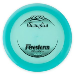 champion_firestorm_distance driver fur disc golf Scheibe kaufen
