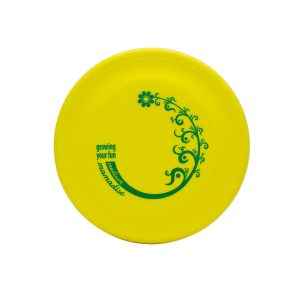 mamadisc-175-medium-yellow-dogfrisbee