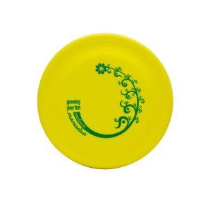 mamadisc-175-medium-yellow-dogfrisbee