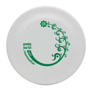 mamadisc-235-light-white-dogfrisbee