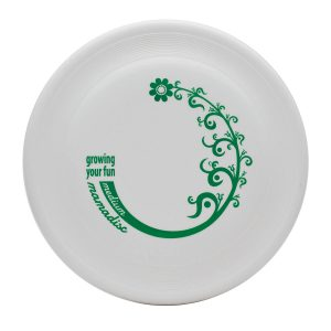 mamadisc-235-medium-white-dogfrisbee