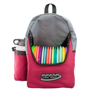 Innova_Discover_Backpack_Red