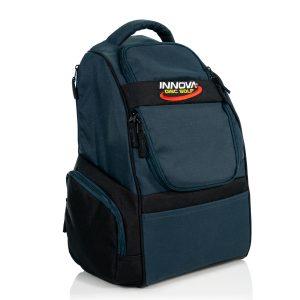 innova-adventure-backpack blue