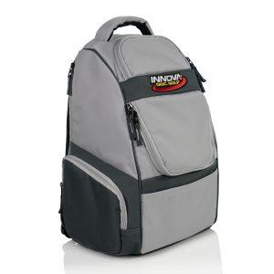 innova-adventure-backpack grey