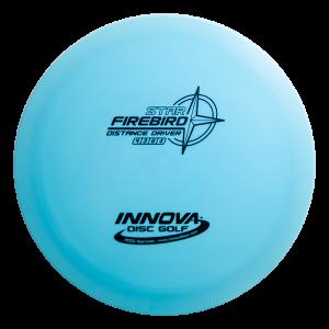 Star_Firebird_fairway driver for disc golf