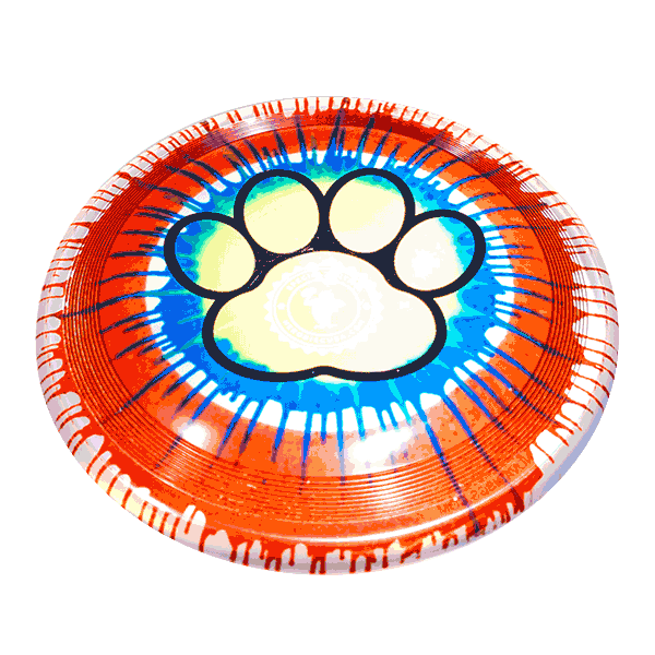 /Frisbeewinkel-c-dogfrisbee-Superswirl-Top-Dye-Paw-outline-Design-stamp.png