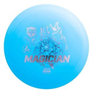Discmania Active Magician 1