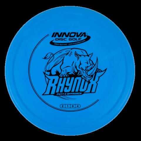 Innova DX RhynoX