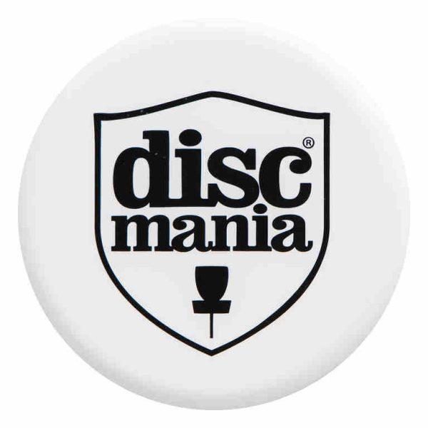 Discmania Mini marker disc