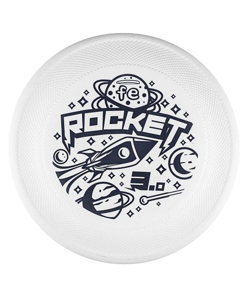 FrisbeEscape Rocket 3.0 dogfrisbee