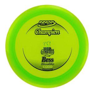 Frisbeewinkel-Champion-Blizzard-C-Line-DD2.jpg