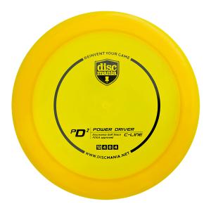 Frisbeewinkel-Discmania-C-Line-PD2-Chaos-Driver.png