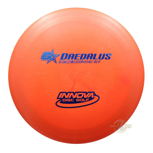 Frisbeewinkel-Innova-Daedalus-Distance-Driver.png