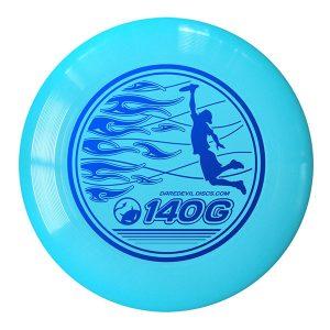 Frisbeewinkel-Junioren-Ultimate-Disc-blauw.jpg