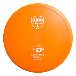 Frisbeewinkel.nl-Discmania-S-Line-PD2-Power-Driver.png