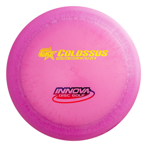 Frisbeewinkel.nl-Gstar-Colossus-Distance-Driver-paars.png