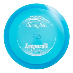 Frisbeewinkel.nl-Innova-Champion-Leopard3-.png