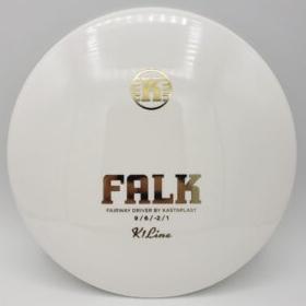 K1 Kastaplast Falk