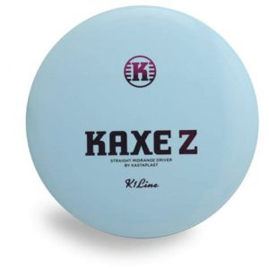 K1 Kastaplast Kaxe Z 9