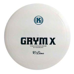 K1 Kastaplast Grym X 3