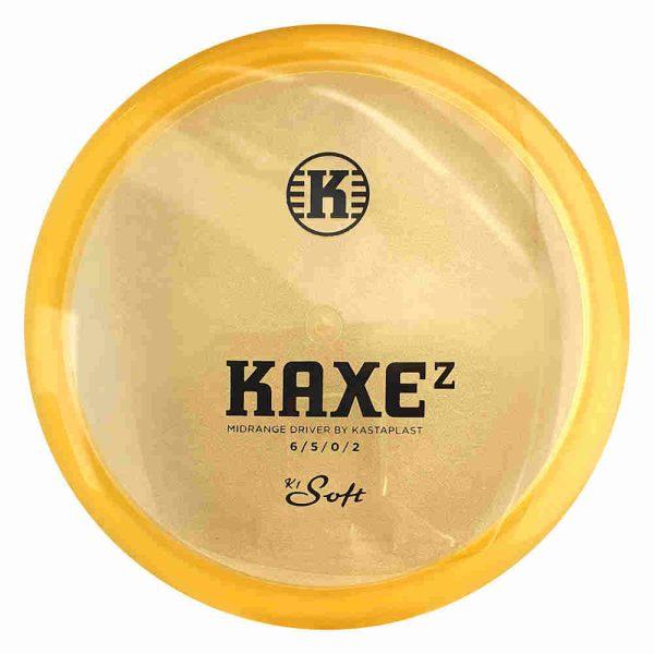 K1 Kastaplast Kaxe Z