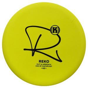 K3 Kastaplast Reko