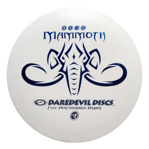 Mammoth-FP-Driver-Blauwe-Print.png