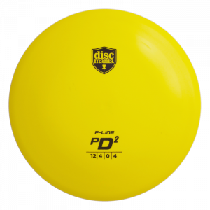 P-Line-PD2-yellow-choas-driver.png