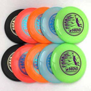Scholenset 10 discs 140gram (voor website)