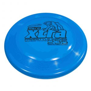 Hero Sonic Xtra 215 Freestyle 3