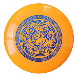 Wedstrijdfrisbee-tribal-Citrus-Blauw-.png